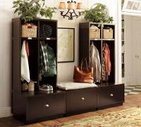 storage-hall6