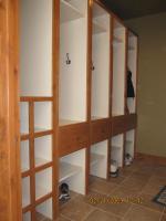 storage-hall9
