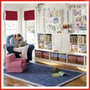storage-kidsroom02