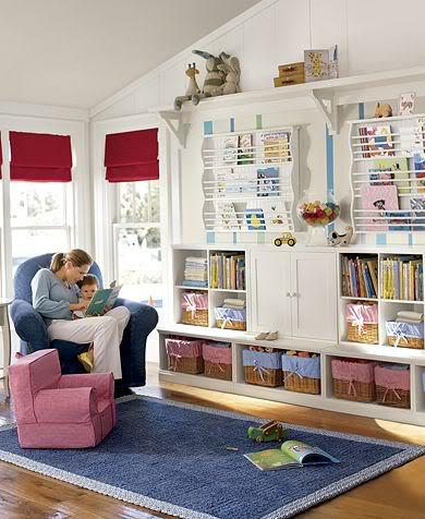 storage-kidsroom1