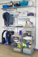storage-kidsroom10