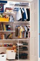 storage-kidsroom11