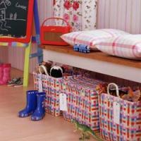 storage-kidsroom14
