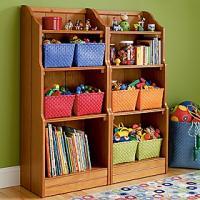 storage-kidsroom17