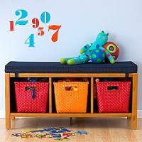 storage-kidsroom19