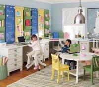 storage-kidsroom2