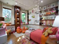 storage-kidsroom20