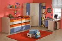storage-kidsroom22