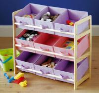 storage-kidsroom27