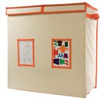 storage-kidsroom31