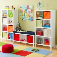 storage-kidsroom4