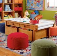 storage-kidsroom5