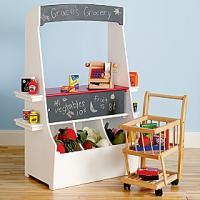 storage-kidsroom6