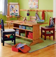 storage-kidsroom7