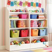 storage-kidsroom8