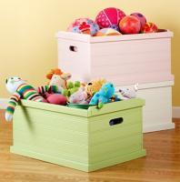 storage-kidsroom9