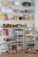 storage-kitchen11