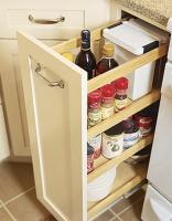 storage-kitchen12