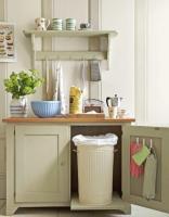 storage-kitchen13
