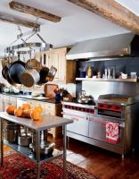 storage-kitchen14