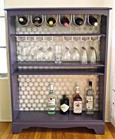 storage-kitchen21