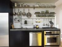 storage-kitchen24