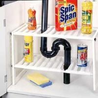 storage-kitchen26