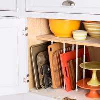 storage-kitchen28