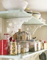 storage-kitchen30