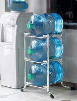 storage-kitchen31