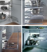storage-kitchen36