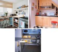 storage-kitchen38