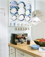 storage-kitchen5