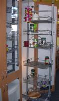 storage-kitchen7