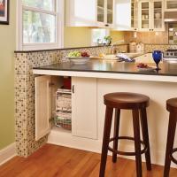 storage-kitchen8