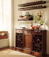 storage-kitchen9