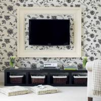 storage-livingroom10