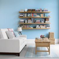 storage-livingroom11
