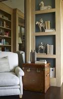 storage-livingroom13
