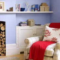storage-livingroom15