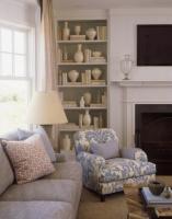 storage-livingroom16