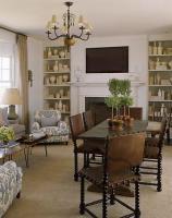 storage-livingroom17