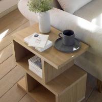 storage-livingroom19