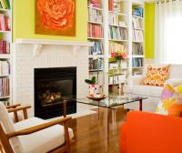 storage-livingroom2