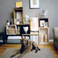 storage-livingroom21