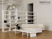 storage-livingroom22