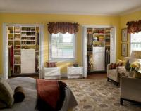 storage-livingroom23