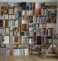 storage-livingroom24