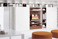 storage-livingroom5