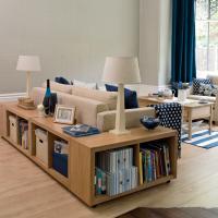 storage-livingroom6